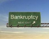 https://martinhladyniuk.files.wordpress.com/2015/03/27560-bankruptcy.jpg
