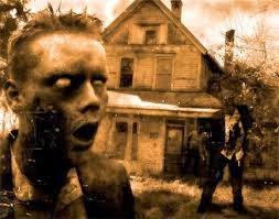 https://martinhladyniuk.files.wordpress.com/2015/03/f9c9a-zombie1.jpg