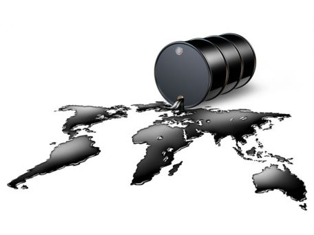 https://martinhladyniuk.files.wordpress.com/2015/04/011bb-peak-oil-situation-31-jul-12.jpg