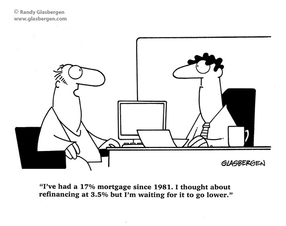 https://martinhladyniuk.files.wordpress.com/2016/06/refinance-cartoon.png?w=625