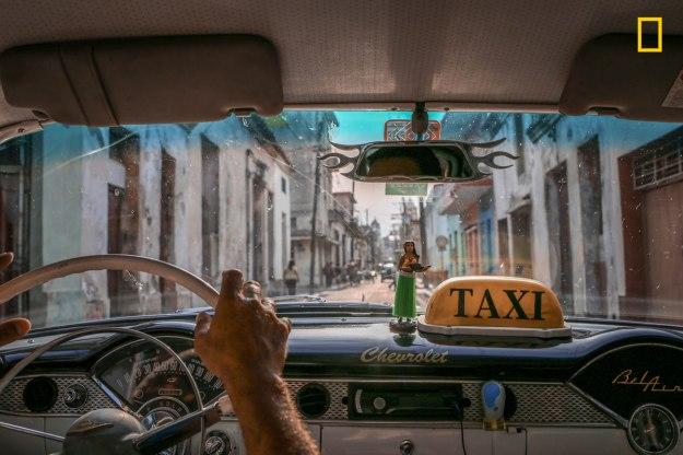 https://martinhladyniuk.files.wordpress.com/2017/05/taxi.jpg?w=625&zoom=2