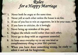 https://martinhladyniuk.files.wordpress.com/2017/10/rules-for-a-happy-marriage.jpg?w=398&h=282